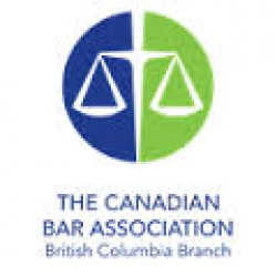 Canadian Bar Association Internship programs