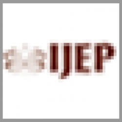 India-Japan Education Program (IJEP)