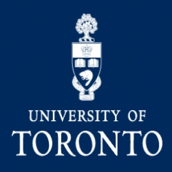 University of Toronto Scholarship programs