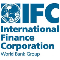 International Finance Corporation (IFC) Internship programs