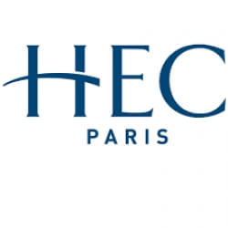 HEC Paris Scholarship programs