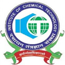Institute Of Chemical Technology Internship programs