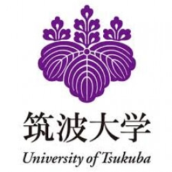 University of Tsukuba  Scholarship programs