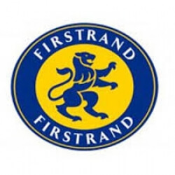 FirstRand Limited Scholarship programs