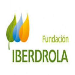 IBERDROLA Foundation