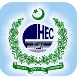 Higher Education Commission (HEC), Pakistan  Scholarship programs