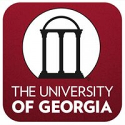 University of Georgia Internship programs