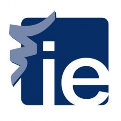 IE Business School Internship programs