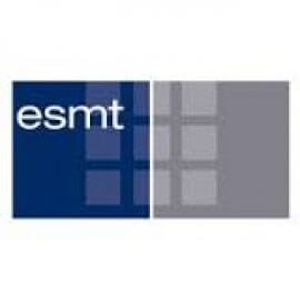 European School of  Management and Technology (ESMT) Scholarship programs