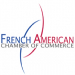 French American Chamber of Commerce