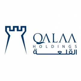 Qalaa Holdings Scholarship Foundation Scholarship programs