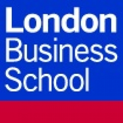 London Business School Scholarship programs