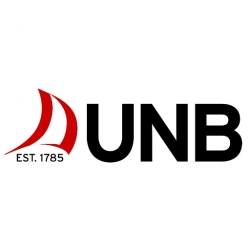 University of New Brunswick  Scholarship programs