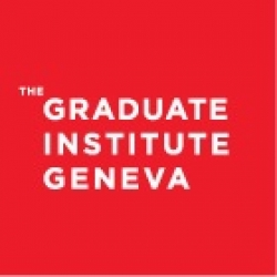 Graduate Institute of International and Development Studies - IHEID Scholarship programs