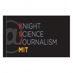 Knight Science Journalism Fellowships