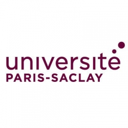 University of Paris - Saclay Scholarship programs