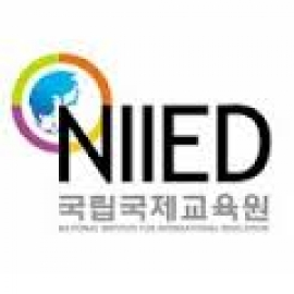 National Institute for International Education (NIIED) Scholarship programs