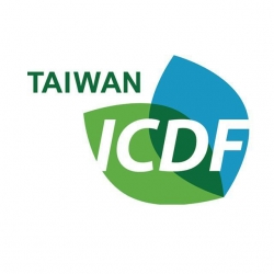 International Cooperation and Development Fund (Taiwan ICDF) Scholarship programs