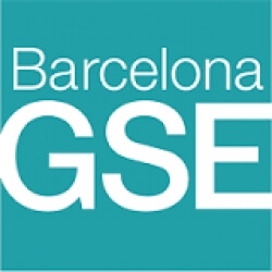 Barcelona Graduate School of Economics Scholarship programs