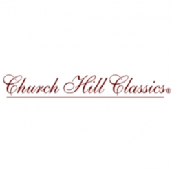 Church Hill Classics Scholarship programs