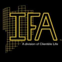 Independent Field Advertiser (IFA)