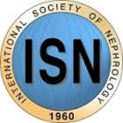 International Society of Nephrology (ISN)