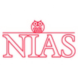 Netherlands Institute for Advanced Study in the Humanities and Social Sciences (NIAS)