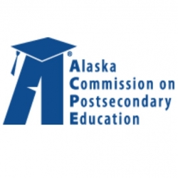 Alaska Education Grant Scholarship programs