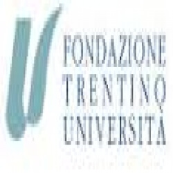 Fondazione Trentino Università Or Trentino University Foundation Internship programs