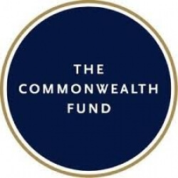 Commonwealth Fund Internship programs