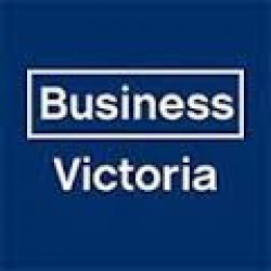 Business Victoria Scholarship programs