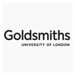 Goldsmiths, University of London Scholarship programs