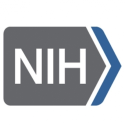 National Institutes of Health (NIH) Scholarship programs