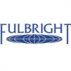 Fulbright Scholarship programs