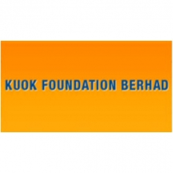 Kuok Foundation Berhad Scholarship programs