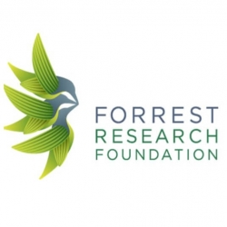 Forrest Research Foundation Scholarship programs