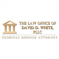 Law Office of David D. White, PLLC Scholarship programs