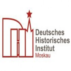 German Historical Institute in Moscow (GIIM) Scholarship programs