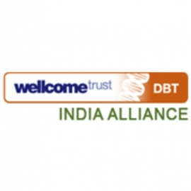 Wellcome Trust/DBT India Alliance Scholarship programs