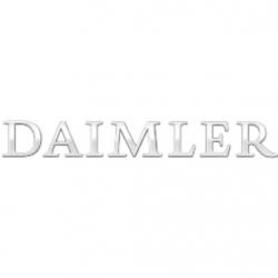 Daimler internship in event management germany for Mercedes benz germany internship