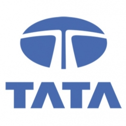 Tata Consultancy Services Limited (TCS)