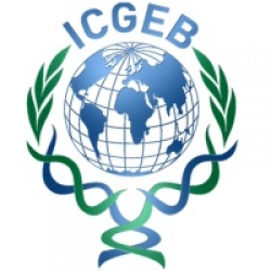 International Centre for Genetic Engineering and Biotechnology (ICGEB) Scholarship programs