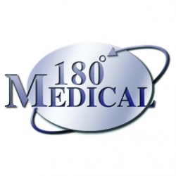 180 Medical Scholarship programs