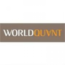 WorldQuant LLC Internship programs