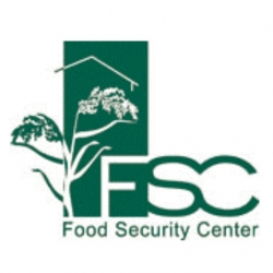 Food Security Center (FSC) Scholarship programs