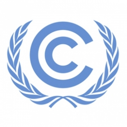 United Nations Framework Convention on Climate Change (UNFCCC) Internship programs