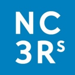 National Centre for the Replacement Refinement and Reduction of Animals in Research (NC3Rs) Scholarship programs