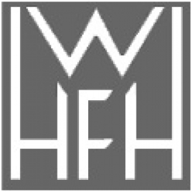 Helen Hay Whitney Foundation Scholarship programs