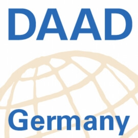 German Academic Exchange Service (DAAD) Internship programs