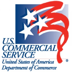 United States Commercial Service Spain